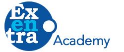Exentra academy – hoogbegaafdheid, opleiding online