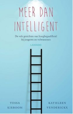 Meer dan intelligent cover